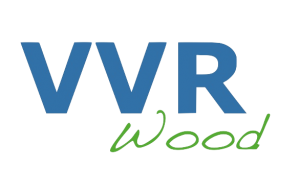 VVR Wood Oy